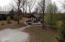 27210 S Hwy.125, Afton, OK 74331