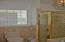 Master Bath Tile Shower