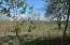 Property overlooks Grand Lake - GRDA