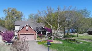 4949 Lighthouse Springs Dr, Grove, OK 74344
