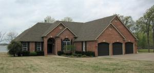 5069 Lake Breeze Rd., Grove, OK 74344