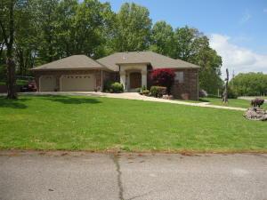 3110 Old Dike Road, Grove, OK 74344