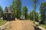 1921 Hendryx Point Rd, Eucha, OK 74342