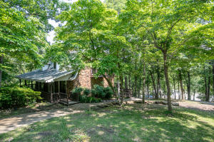 3254 County Road 356, Eucha, OK 74342