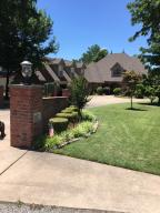 5087 Lake Breeze Rd, Grove, OK 74344