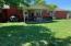 1706 Kingsbury Ave, Miami, OK 74354