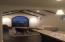 447300 Grotto Loop, 206A, Vinita, OK 74301