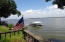 28761 S 563 Rd, Monkey Island, OK 74331
