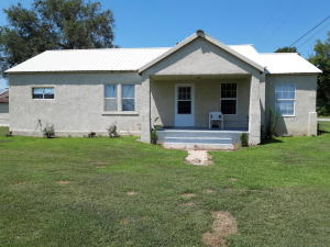 109 Court Ave, Langley, OK 74350