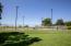 452015 Eagle Bluff Drive, Afton, OK 74331