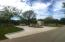 Lot 21 Tall Pine Drive, Grove, OK 74344