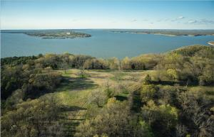Lot 20, Tall Pine Points, Grove, OK 74344