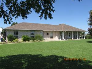 10999 E Canyon Oaks Blvd, Claremore, OK 74017