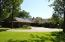 30651 Quail Run Rd, Grove, OK 74344
