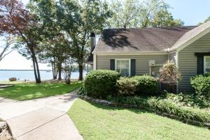 56300 E 287 Rd, Unit 11, Monkey Island, OK 74331