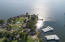 56680 E 310 Rd, 26, Monkey Island, OK 74331