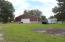 206 Riverview Rdg, Langley, OK 74350