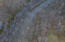 32639 S 4420 Rd, Vinita, OK 74301