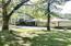 62091 E 320 Rd, Grove, OK 74344