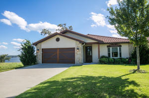 453004 Preakness Dr, Afton, OK 74331