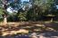 Lots near carport and home included