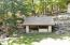 34320 S Coves Dr, Afton, OK 74331
