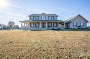 3728 Hwy 253, Other, AR Other