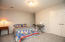 451701 Blackhawk Cir, Afton, OK 74331