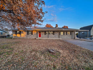 785 Crafton Dr, Fairland, OK 74343