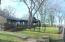 1647 Pine Dr, Grove, OK 74344