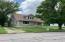 1410 Appleton St, Parsons, KS 67357