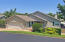 32100 Vintage Way, Afton, OK 74331