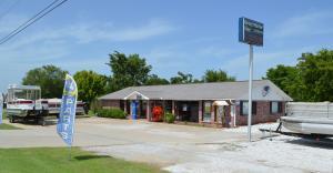 9601 US HWY 59 N, Grove, OK 74344