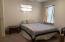 #3 Bedroom