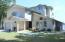 2603 Thompson Rd, Grove, OK 74344