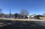1577 Old Ketchum Rd, Langley, OK 74301
