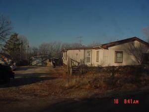 38161 Lake View DR., Vinita, OK 74301