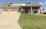 511 Summit Dr, Grove, OK 74344