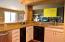 7 - Kitchen p 1
