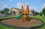 Shangri-La Estates Playground