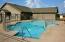 Shangri-La Estates Swimming Pool
