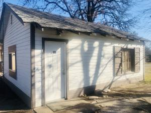 294 South 1st, Langley, OK 74350