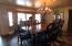 31501 S Hwy 125 Chateau #30, Monkey Island, OK 74331
