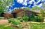 31501 South Hwy 125 #11, Monkey Island, OK 74331
