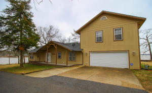 25500 S 624 Loop, Grove, OK 74344