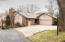 56913 E Oak, Monkey Island, OK 74331