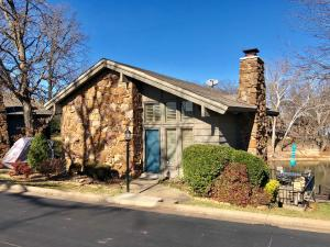 57450 E Highway 125 #507, Monkey Island, OK 74331