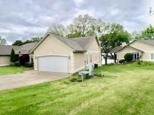 56680 East 310 Rd, 17, Monkey Island, OK 74331