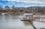 450966 Lake Shore Dr, Afton, OK 74331