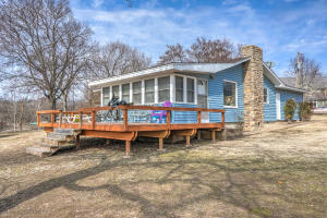 485 S Boston Ave, Ketchum, OK 74301